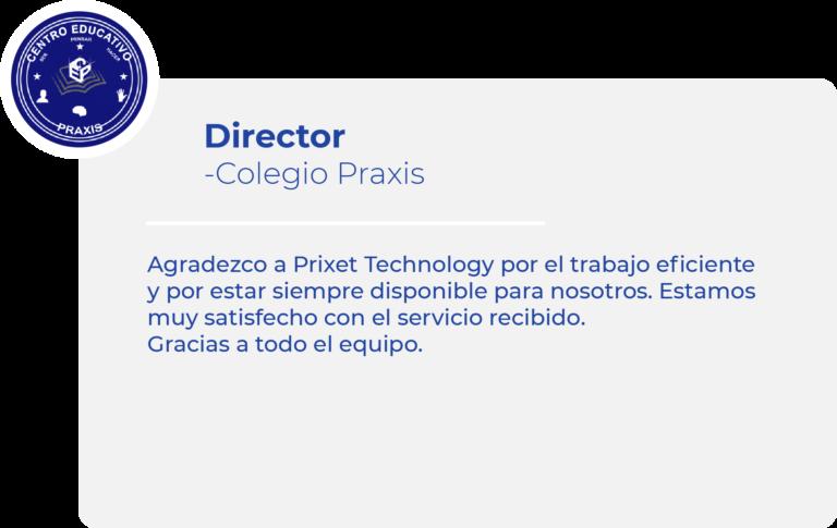 WEB Assets_Colegio Praxis
