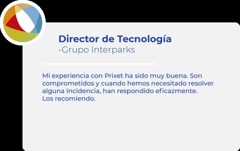 WEB Assets_Grupo Interparks