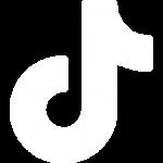 logotiktok